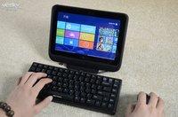 将商务进行到底 惠普ElitePad 900平板电脑图赏