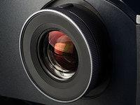 精细画质 索尼VPL-HW50ES彰显典雅气质