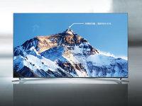 智能领先科技十足 三星F8000旗舰电视图赏