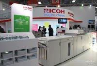 2013第八届北京国际印刷技术展览会高清图组赏析