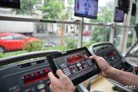 索尼Xperia Tablet Z超强平板 超品质图赏