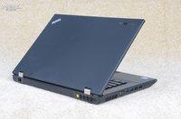 为行业定制 ThinkPad L430升级版真机图秀