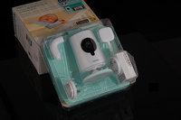 飞利浦B120E无线高清婴儿监视器图片赏析