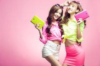 华硕ASUS MeMO Pad HD 7迷你平板唯美图赏