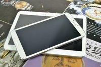 【美图】写真不能少!三星Galaxy Tab 3平板靓照!