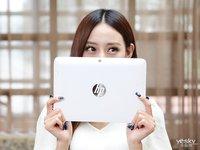 经典唯美 与HP SlateBook x2清新邂逅
