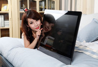 A涩女郎 本色无修饰  Acer显示器还原真实之美