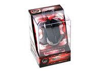 全面升级 魔蝎金甲虫装甲版游戏鼠标图赏