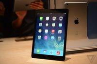 【多图】演绎巅峰轻薄 iPad Air真机赏析
