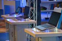 轻商务 驭未来 惠普发布EliteBook与ProBook商务本