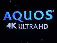 享超清之美 夏普LCD-70UD10A电视精美4K图赏