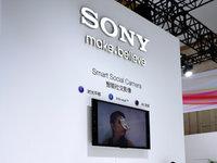 科技巅峰的影音体验 索尼魅力赏精美产品图赏