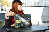 静谧午后时光 浮游ThinkPad S定制版美图赏