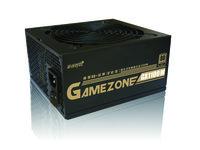 游戏悍将魔兽GX1100M矿机版横空出世图赏