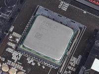 Kaveri架构首秀! A10-7850K新APU产品揭秘