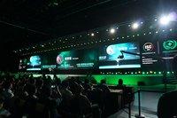 ISC2014 中国互联网大会开幕式纪实及亮点展示