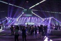 360首届数字世界大会现场纪实