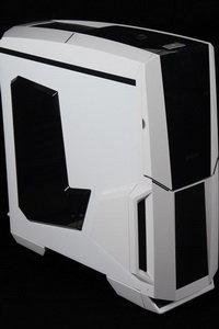 玩家奔腾G3258装机秀 维京战士抢风头