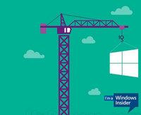 微软发布Windows Insider官方主题壁纸