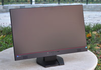 专业强性能 Eizo FORIS FS2434显示器图赏