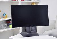 首款ROG显示器 华硕PG278Q游戏显示器图赏