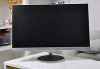 超时尚外观 易美逊P2790DI显示器图赏