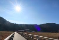 行走的记忆—云南北海湿地行摄记录
