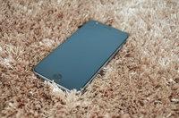 向iPhone 6致敬 国产5寸蓝宝石屏手机大可乐3