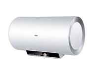 智能保温 海尔电热水器EC5003-I美图赏析