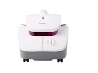 打造精致生活 海尔挂烫机HGS-2417美图赏析