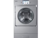 卡萨帝滚筒洗衣机XQGH100-HBF1427UF美图赏析