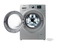 三星滚筒洗衣机WW60H5210ES美图赏析