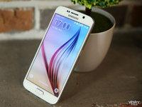未来就在现在 三星双面玻璃Galaxy S6高清图赏