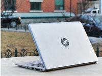 银白世界的王子 尽在惠普EliteBook 1020 G1