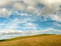 Windows全新主题壁纸原图欣赏:自然风光3