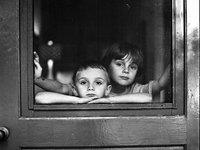 【图集】每一扇窗都有一个故事
