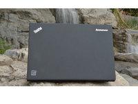商务也要轻松自然 Thinkpad X250精美图赏
