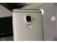 无边框全金属高清屏 乐视超级手机1 Pro现场图赏