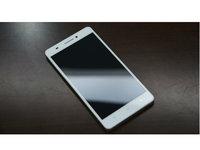 双4G双百兆 联想黄金斗士S8精美图赏