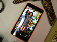 被遗忘的诺基亚 Lumia640和640 XL图赏