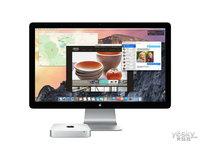 3588元起售 苹果更新旗下Mac mini产品线