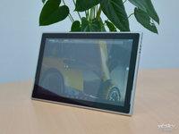 一体机与平板的跨界产品 阿芙罗S1图片赏析