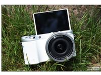 三星NX500数码相机美图赏析