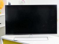 网吧品质飙升 NEC VE3218XM显示器图赏