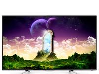时尚典范 统帅LED电视TS40M美图赏析