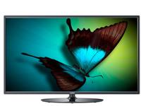 四核驱动 统帅智能电视 TS48美图欣赏