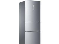 夏季保鲜 海尔冰箱BCD-240SDPN美图欣赏