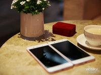 浪漫专属情侣定制 葫芦手机对机高清图赏