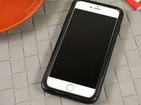 完美保护iPhone6/6Plus OtterBox保护壳图赏