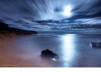 15张超美的水景风光摄影作品